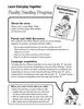 Thumb_fg_pg173