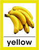 Thumb_yellow_english