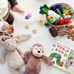 shitota-yuri-p0hDztR46cw-unsplash_1440x800