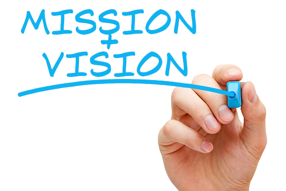The Lakeside Mission and Vision