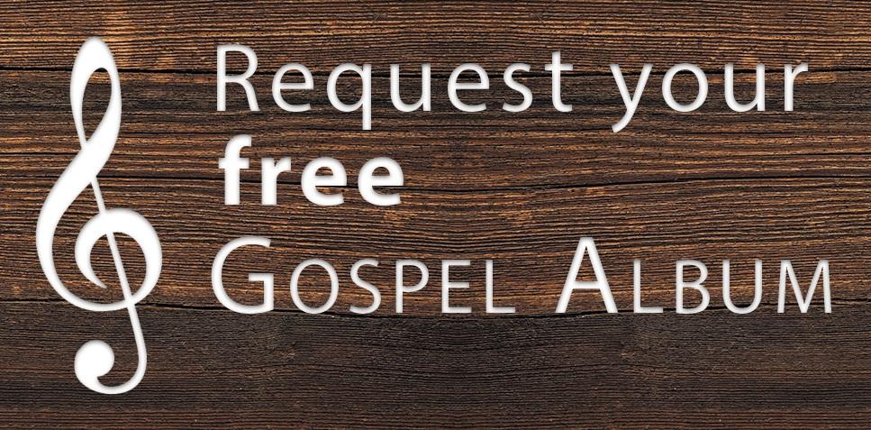 Download a free gospel album of congregational singing