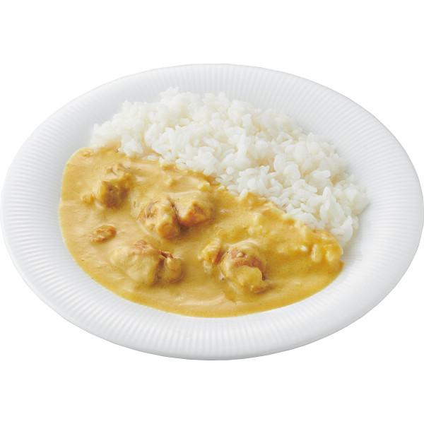 にしきやカレー・スープセットハッピーバースデー