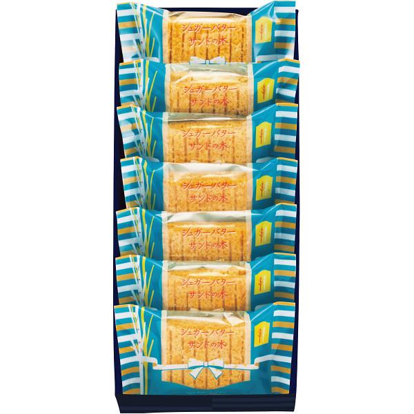 シュガーバターサンドの木 7個入/本商品は外のし対応となります/完売しました