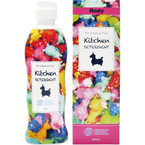 ロディ キッチン洗剤/のし包装不可商品