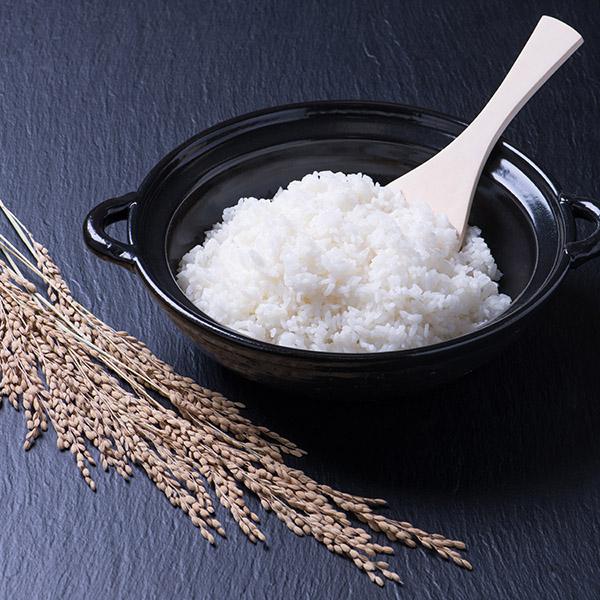 【お急ぎ便直送】名入れ食べ比べ米&カタログギフトセットC