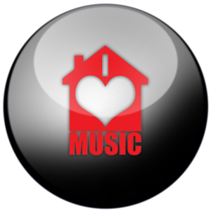 Music_house