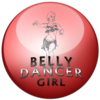 Badge_belly