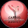 Badge_cardiokick