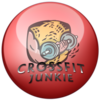 Badge_crossfit