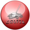 Badge_golf