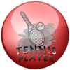 Badge_tennis