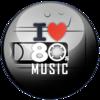 Music_80s