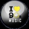 Music_90s