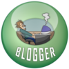Hobbies_blogger
