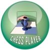 Hobbies_chess
