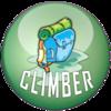 Hobbies_climber
