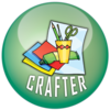 Hobbies_crafter