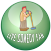 Hobbies_live_comedy_fan