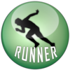 Hobbies_runner