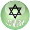 Religion_jewish