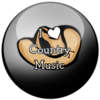 Music_country