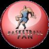 Badge_basketball