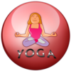 Badge_yoga