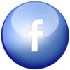 Social_fb2