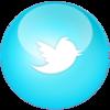Social_twitter2