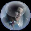 2233679-doctor-angry.jpg