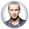 Ninth_doctor_transparent_by_thatssosketchy-d6gbnt7-2