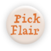Pickflair-logo
