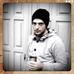Open-uri20120320-14481-1l1e9fw