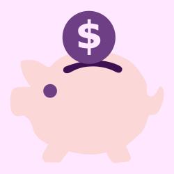 Ahorra y beneficia tu bolsillo usando la copa menstrual