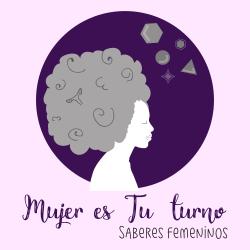 Mujer es tu turno, consciencia cíclica y menstrual