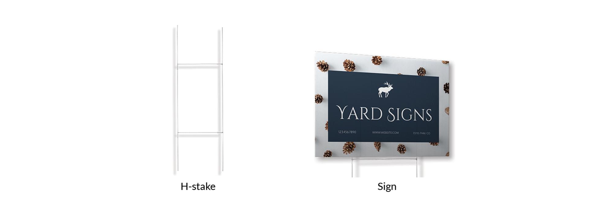 custom-yard-signs_01_r2.jpg