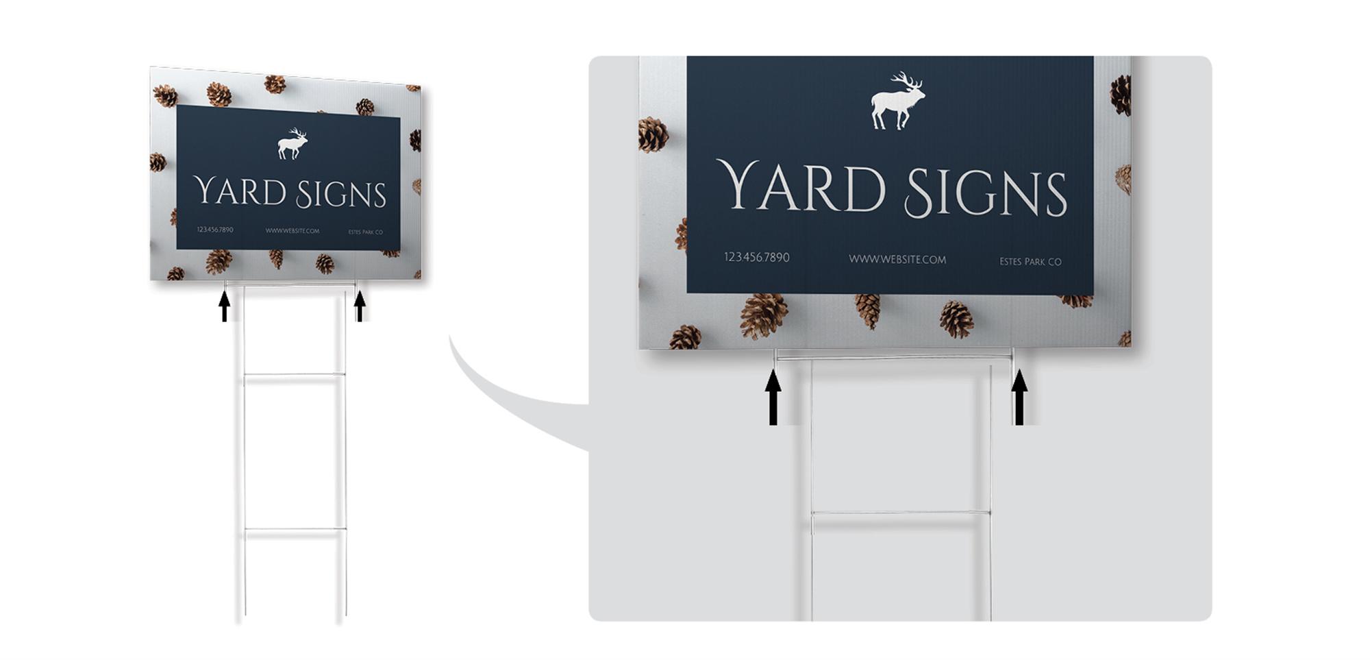 custom-yard-signs_02_r2.jpg