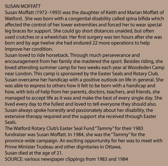 Susan_Moffatt