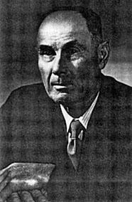 Mervin Black, 1913