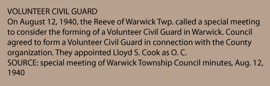 Volunteer_Civil_Guard