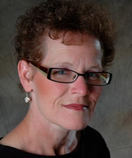 Lisa Edwards, piano