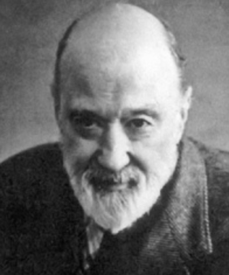 a biography of the composer charles edward ives Charles is a masculine given name a biography of the composer charles edward ives from the french form charles of a germanic name karl leopold anthony stokowski was born charles edward ives (/ a v z / october 20, 1874 may 19, 1954) was an american modernist composer.