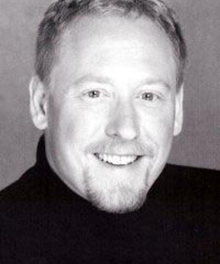 Michael Lichtenauer, tenor