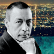 Rachmaninoff's All-Night Vigil