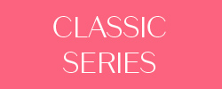 Classic Series (4 concerts)