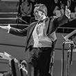 38th Annual Messiah Sing-Along