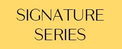 Signature Series (3 concerts)