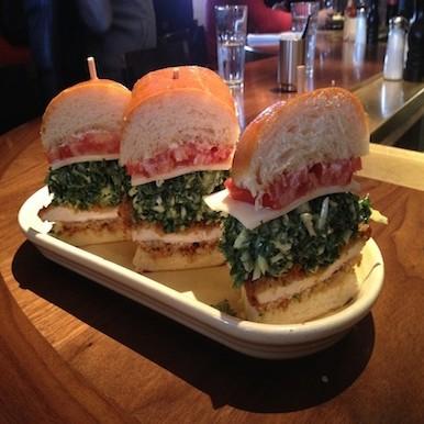 Indulgent Aspen dining: foodies treasure in Colorado