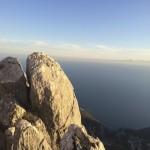 Travel Mediterranean Eze
