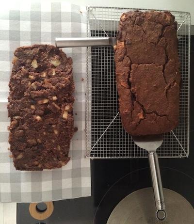 Tartine Book on baking